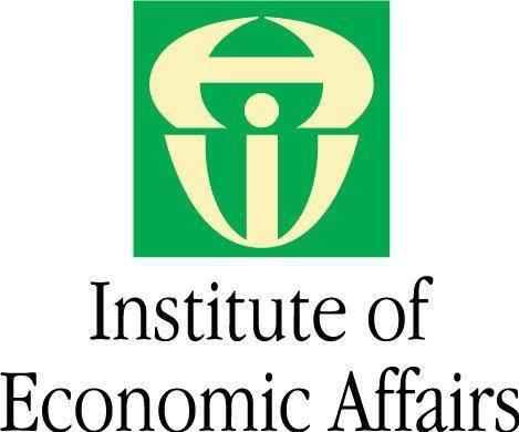 Institute of Economic Affairs Kenya