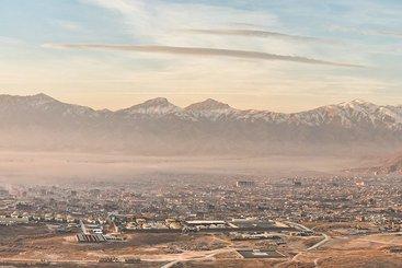 Kabul-Afghanistan.jpg