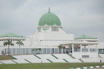 1200px-National_Assembly_Building,_Abuja,_Nigeria.jpg
