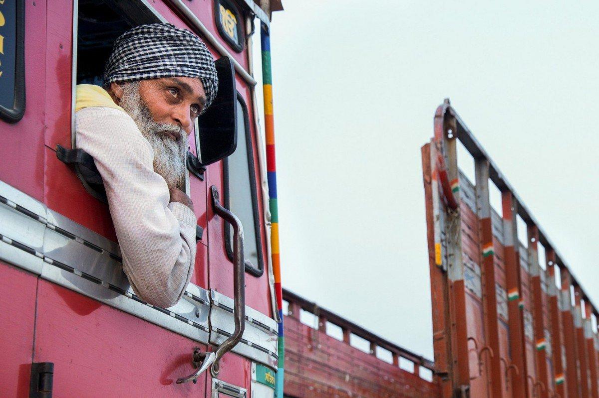 Facilitating Cross-Border Transport in the Central Asia Regional Economic Cooperation Region in Pakistan