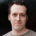 Portrait of Robert Labram
