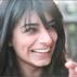 Portrait of Maryam Mohsin