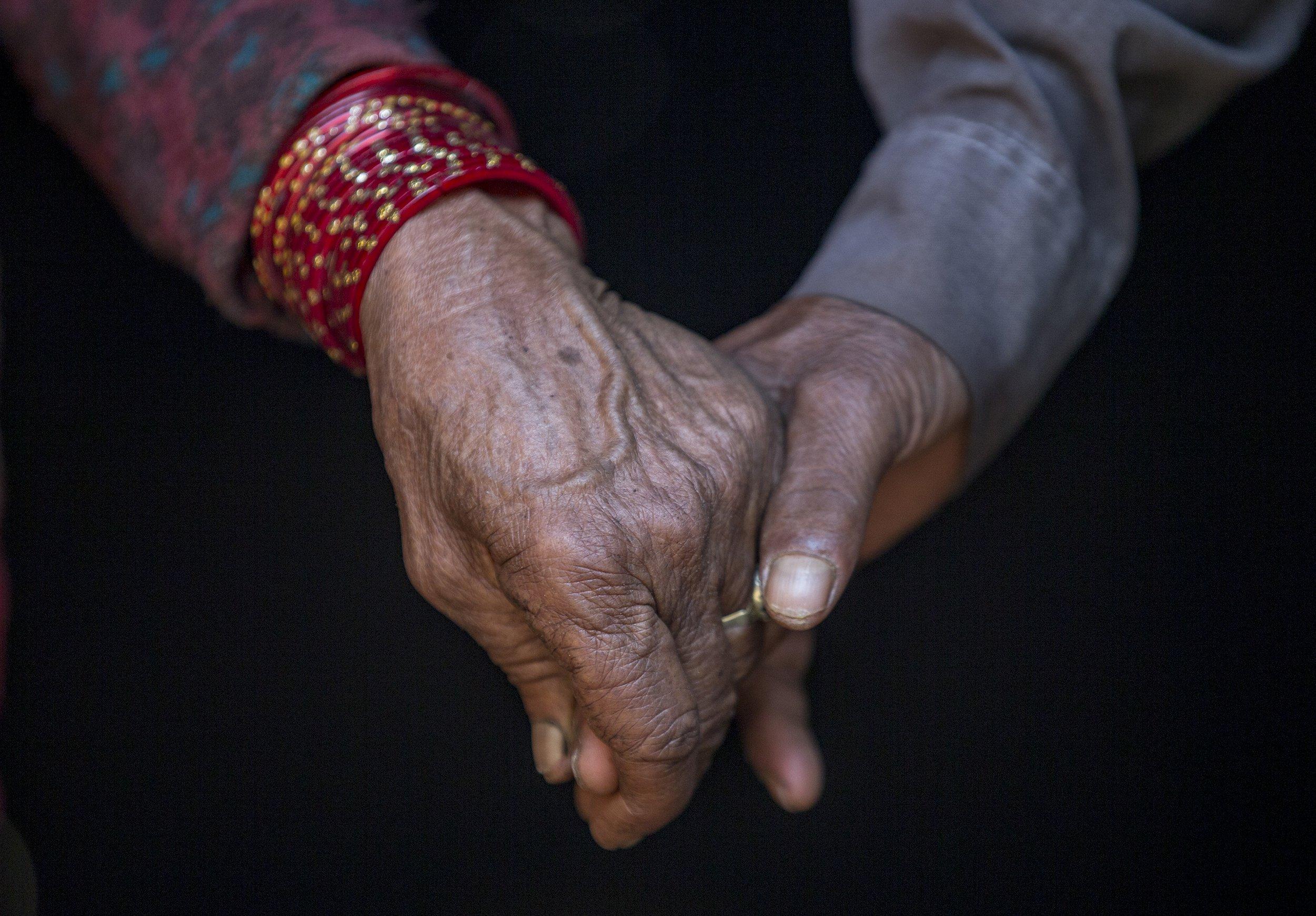 Credit: UN Women N. Shrestha CC BY-NC-ND 2.0
