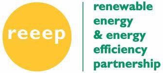 Renewable Enery & Energy Efficiency Partnership