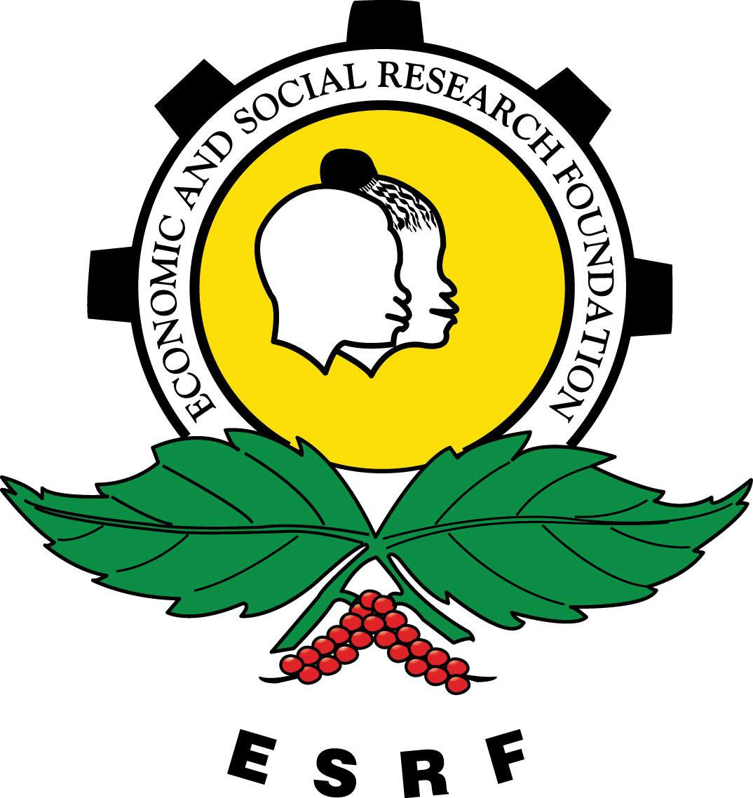 Economic and Social Research Foundation Tanzania