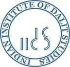 Indian Institute of Dalit Studies