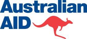 AusAid brand identifier