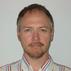 Portrait of Jan Kellett