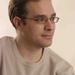 Portrait of Mark Richardson