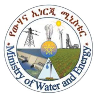 Ministry of Water and Energy