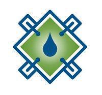 Ethiopian Institute of Water Resources