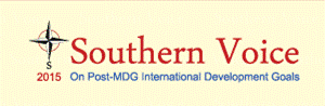 Southern Voice Network