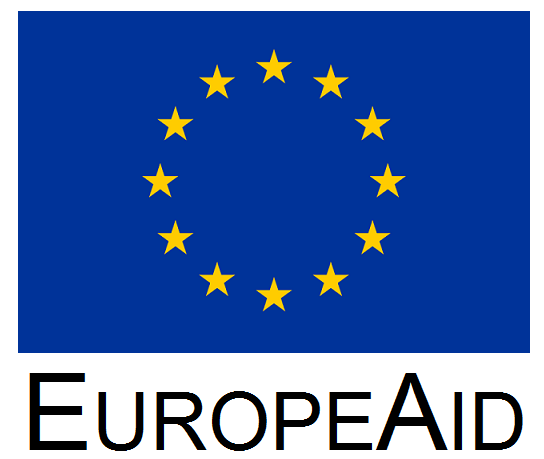 Europe Aid