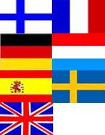 seven Member States (Finland, France, Germany, Luxembourg, Spain, Sweden and the United Kingdom)