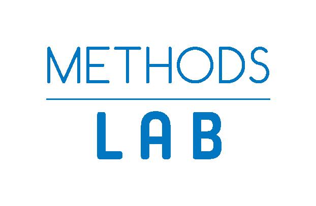 Methods Lab logo