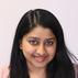 Portrait of Tanvi Bhatkal