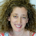 Portrait of Fiona Samuels