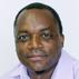 Portrait of Fletcher Tembo