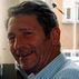 Portrait of John Farrington