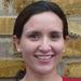 Portrait of Paola Pereznieto