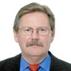 Portrait of Alastair McKechnie