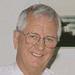 Portrait of Tony Killick