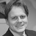 Portrait of Dirk Willem te Velde
