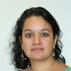 Portrait of Smita Nakhooda