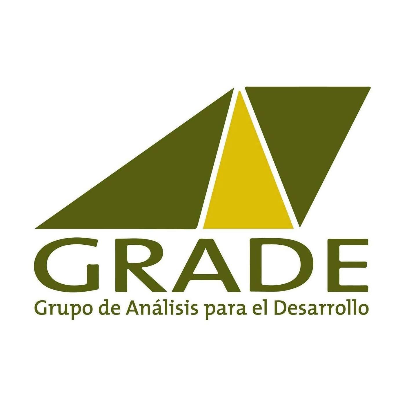 GRADE Peru