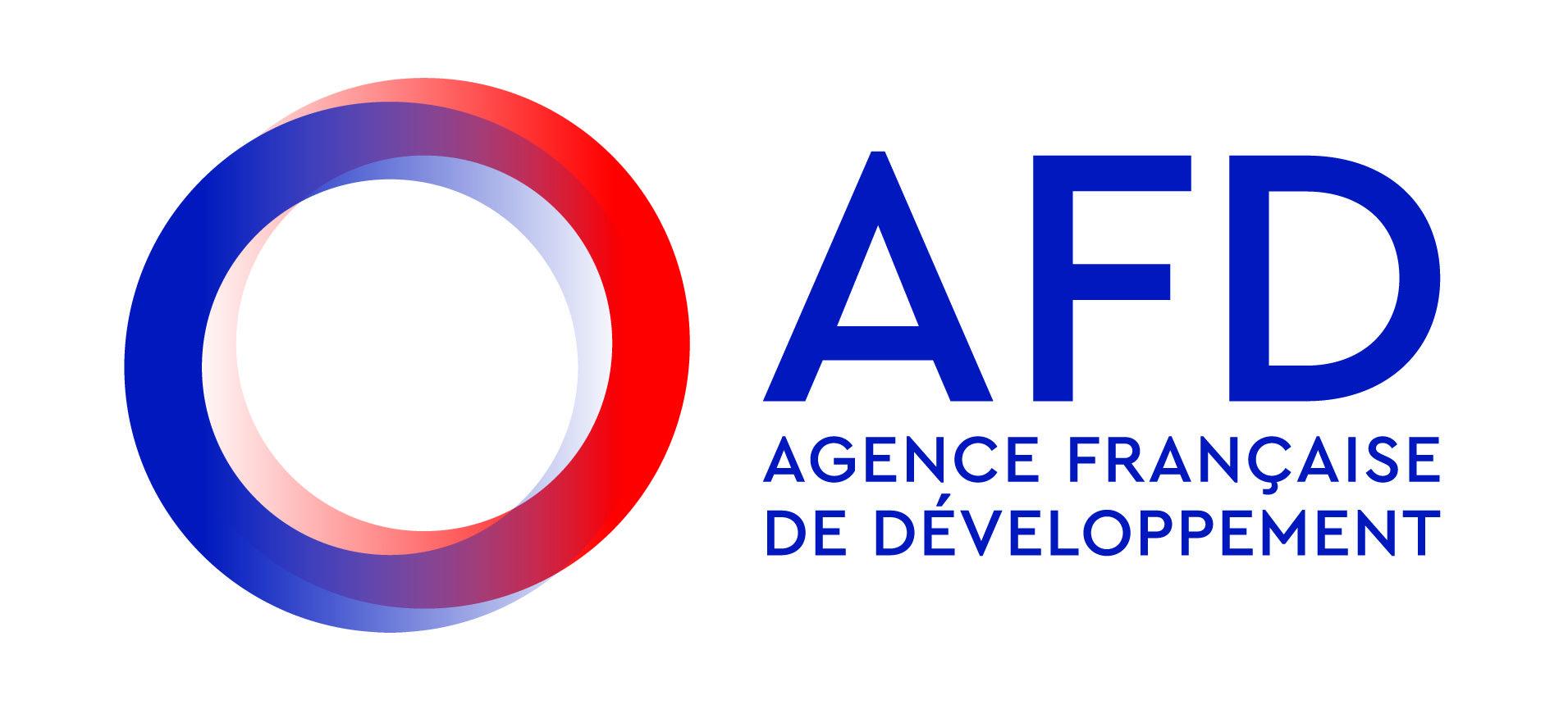 AFD_0.jpg