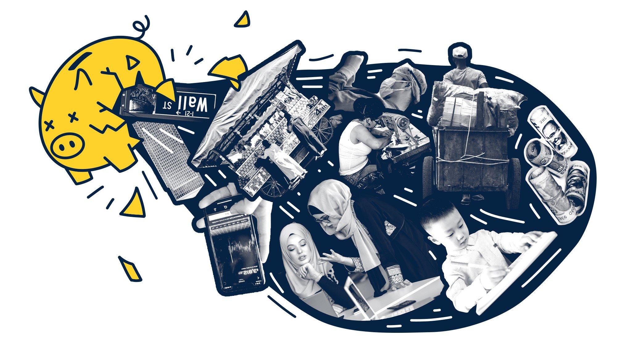 Economy - Web.jpg