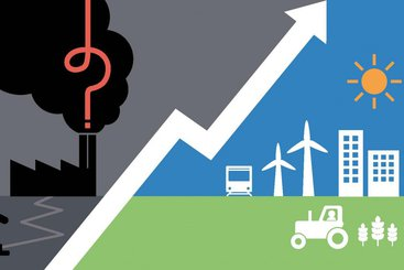 FAQ 2 oil and gas, poverty and economic development.jpg