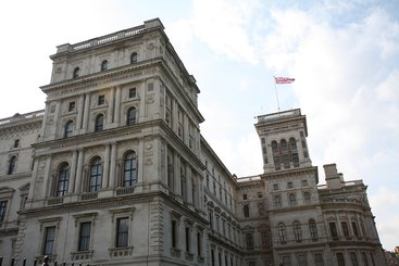 Foreign_&_Commonwealth_Office_(15355497293).jpg