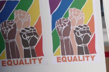 GBV LGBTQ option 2.jpg