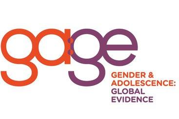 Gage Logo promo webpage Image.JPG