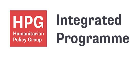 HPG Integrated Programme