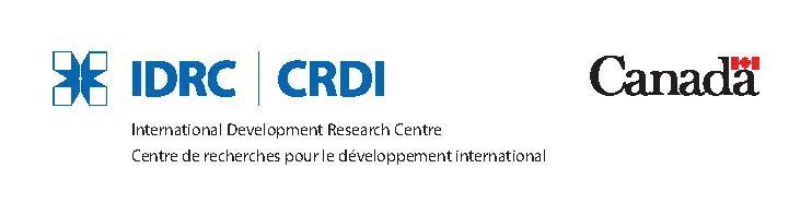IDRC Logo.jpg