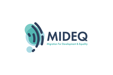 MIDEQ-_Full Colour - Strapline to crop.png