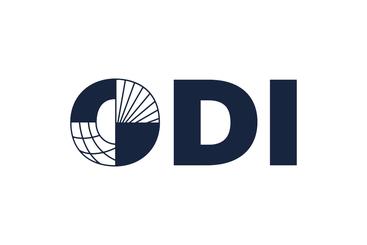 ODI Horizontal Logo Blue 1200x630
