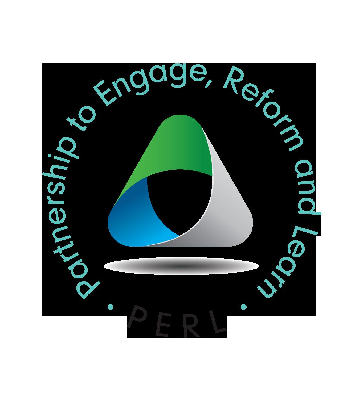 PERL logo white.png