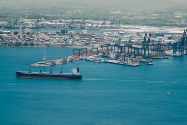 Panama-trade-port.png