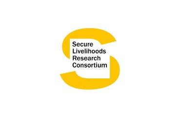 SLRC logo website.jpg