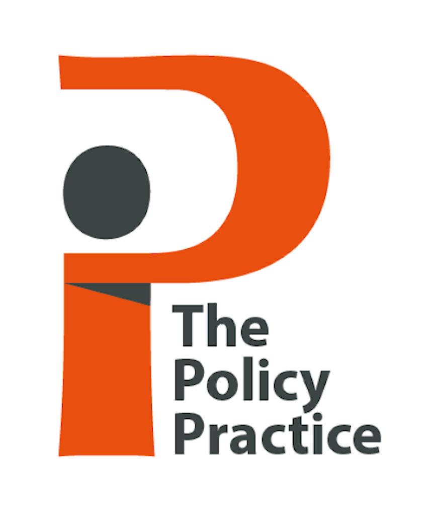 TPP logo final.png