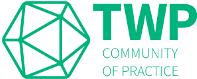 TWP COP.png