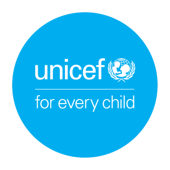 UNICEF Logo High res - Resized.png