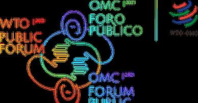 WTO-PUBLIC-FORUM-21-LOGO-MULTILINGUAL.png