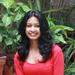 Portrait of Aarti Krishnan