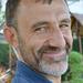 Portrait of Arnaldo Pellini