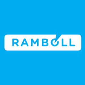 b2e8adc2-7c5e-451f-b366-439d15d44f62-ramboll_logo.png