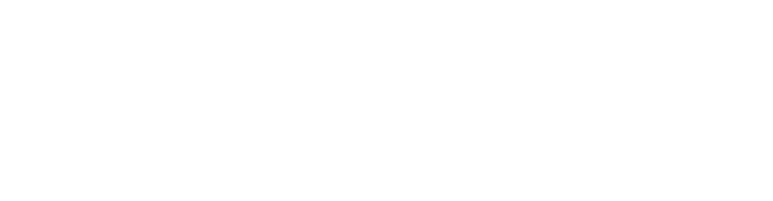 'ODI notes the remarkable degree of co-operation between the Taliban and the Government … Bad governance is the root cause of conflict and functioning institutions are the key to stability.' –Baroness D'Souza, former Lord Speaker, House of Lords